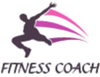 Fitness Coach